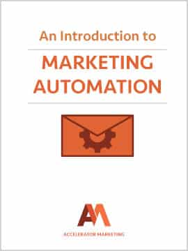 Accelerator-Mark-Auto-Book